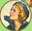 vintage-girl-scoutsx390