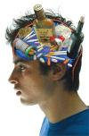 addicted brainsmall.jpg