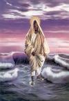christ-walking-on-water.jpg