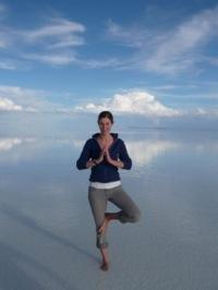 thumbs_yoga-02beach.jpg