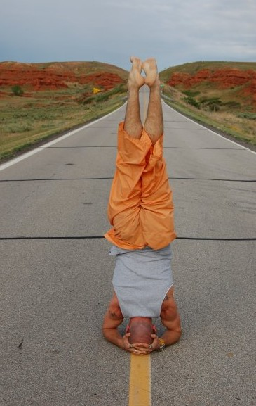 Yogaheadstand.jpg