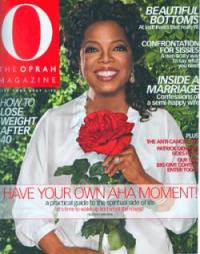 Oprah_sm.jpg